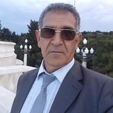 Фотография мужчины Yasar, 51 год из г. Балашов