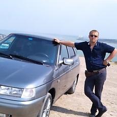 Фотография мужчины Krajnijl, 35 лет из г. Губаха