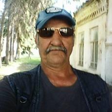 Фотография мужчины Сарзамин, 60 лет из г. Димитровград