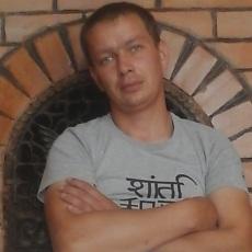 Фотография мужчины Горец, 38 лет из г. Рогачев