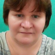 Фотография девушки Лора, 46 лет из г. Новоалтайск