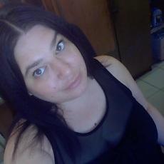 Фотография девушки Наташа, 39 лет из г. Харьков