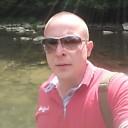 Тарас, 34 года
