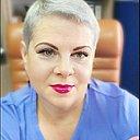 Диана, 48 лет