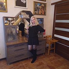 Фотография девушки Тамара, 46 лет из г. Столбцы