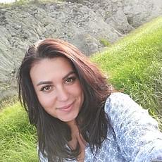 Фотография девушки Анкета Удалена, 35 лет из г. Братск