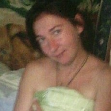 Фотография девушки Саша, 34 года из г. Симферополь
