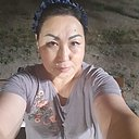 Сулу, 49 лет