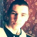 Petya, 24 года