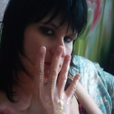 Фотография девушки Оксана, 32 года из г. Урюпинск