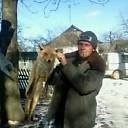 Вова, 42 года