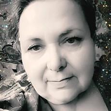 Фотография девушки Валентина, 64 года из г. Кемерово