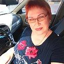 Ната, 61 год