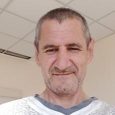 Фотография мужчины Николай, 50 лет из г. Миргород