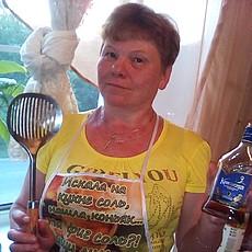 Фотография девушки Татьяна, 50 лет из г. Шуя