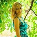 Ольга, 36 лет