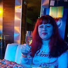 Фотография девушки Felicita, 40 лет из г. Рубежное