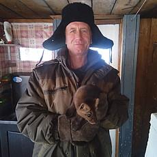 Фотография мужчины Виктор, 40 лет из г. Бодайбо