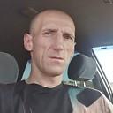 Егор, 42 года