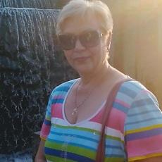 Фотография девушки Валентина, 61 год из г. Минск