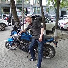 Фотография мужчины Михаил, 37 лет из г. Петропавловск-Камчатский