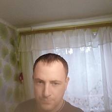 Фотография мужчины Артём, 32 года из г. Сарапул