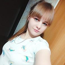 Фотография девушки Малая, 20 лет из г. Райчихинск
