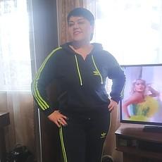 Фотография девушки Оксана, 43 года из г. Перевальск