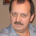 Геннадий, 67 лет