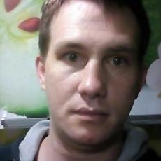 Фотография мужчины Константин, 31 год из г. Сарапул