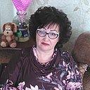 Валентина, 63 года