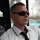 Павел, 37 лет