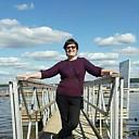 Галина, 63 года