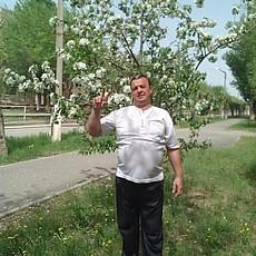 Фотография мужчины Александр, 50 лет из г. Знаменск