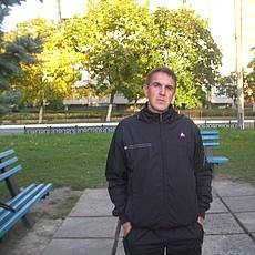 Фотография мужчины Viktor, 36 лет из г. Нетешин