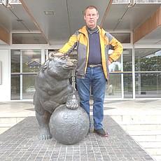 Фотография мужчины Владимир, 50 лет из г. Старобельск