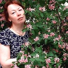 Фотография девушки Надежда, 50 лет из г. Архангельск