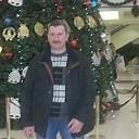 Валерий, 58 из г. Москва.