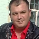 Азат, 44 года