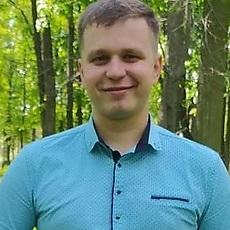 Фотография мужчины Сергей, 25 лет из г. Калинковичи