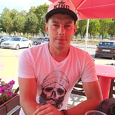 Фотография мужчины Роман, 33 года из г. Жлобин