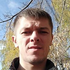 Фотография мужчины Рома, 30 лет из г. Запорожье