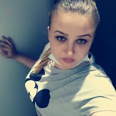 Фотография девушки Виталина, 27 лет из г. Винница