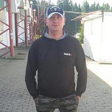 Фотография мужчины Максим, 34 года из г. Полоцк