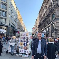 Фотография мужчины Гена, 47 лет из г. Новополоцк
