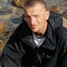 Фотография мужчины Саша, 39 лет из г. Борисов