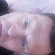 Фотография мужчины Federiko, 39 лет из г. Москва