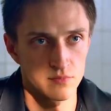 Фотография мужчины Vital, 36 лет из г. Жлобин