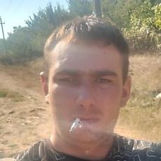 Фотография мужчины Богдан, 26 лет из г. Одесса