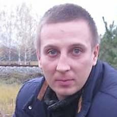Фотография мужчины Сергей, 38 лет из г. Днепр